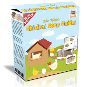 Building plans for poultrymen and practical methods of poultry raising